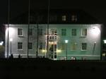Hotel Leifur Eriksson